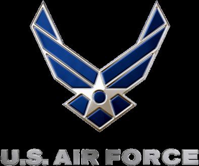 1220px-USAF_logo
