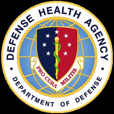 logo-dha-600x423