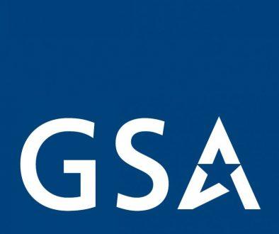 gsa-logo-800x801