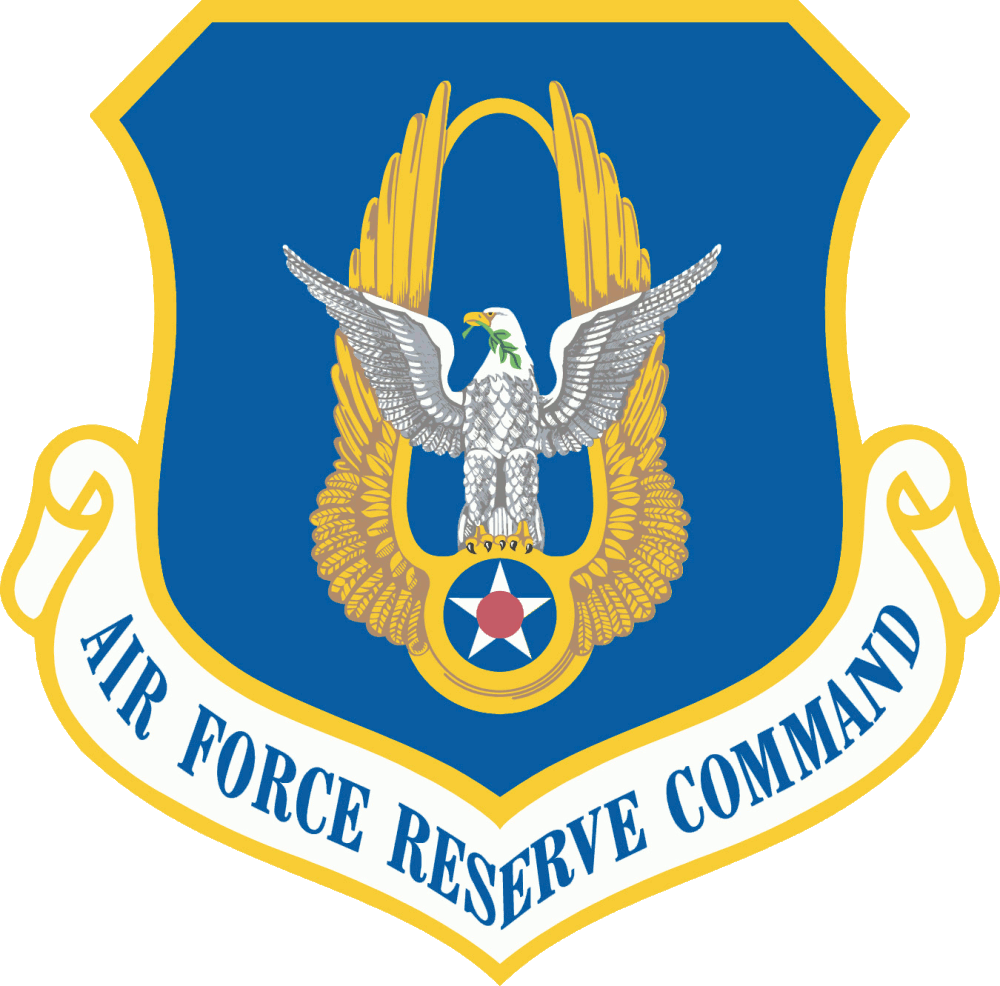Air_Force_Reserve_Command