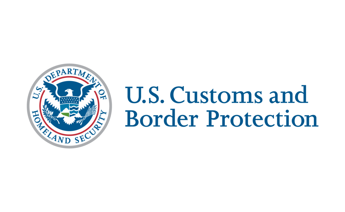 us-customs-and-border