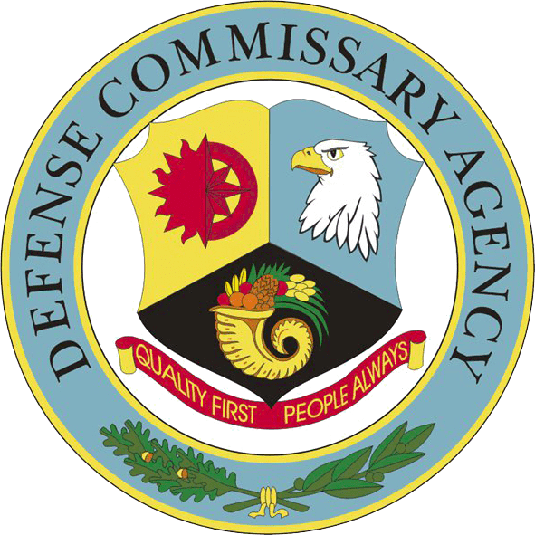 Defense_Commissary_Agency_logo-min