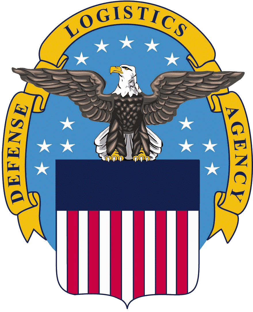kissclipart-defense-logistics-agency-logo-clipart-united-state-6937e156355a8674-min