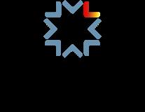 CSJG-logo